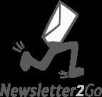 newsletter2go-bw