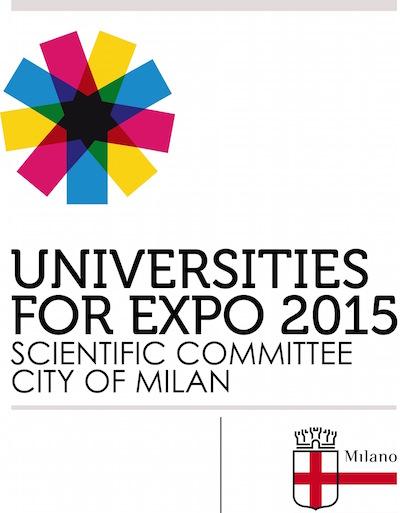 Logo Comitato Scientifico+CdM HD English
