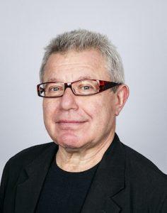Daniel Libeskind 8_copyright_StefanRuiz